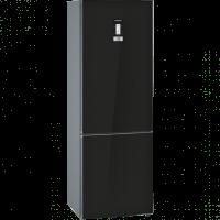 Холодильник Siemens KG49NSB2AR