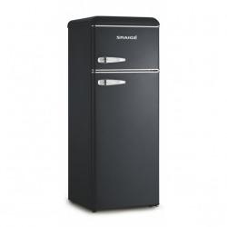 Холодильник с верхней морозильной камерой Snaige FR240-1RR1AAA-J3LTJ1A