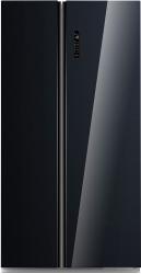 Холодильник side by side Daewoo RSM600HG