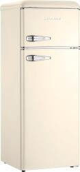 Холодильник Snaige FR24SM-PRC30E