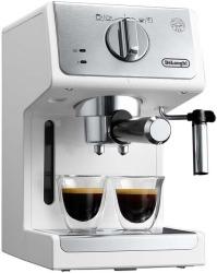 Кофемашина Delonghi ECP33.21.W