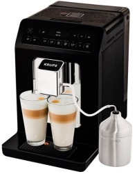 Кофемашина Krups EA891810