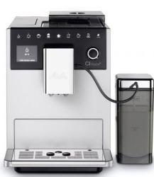 Кофемашина Melitta Caffeo CI Touch (Silver-Black)