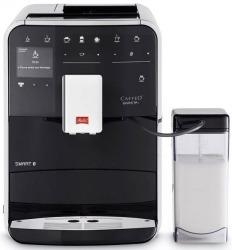 Melitta Caffeo F 830-102