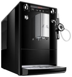 Кофемашина Melitta Caffeo Solo (Black)
