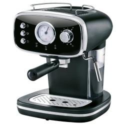 Кофеварка рожковая Normann ACM-426