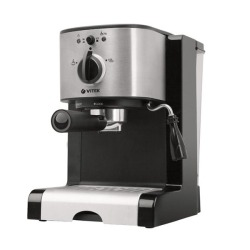 Кофеварка Vitek VT-1513 BK