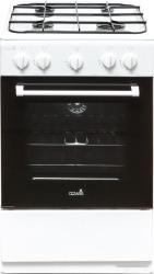 Кухонная плита Cezaris ПГ 2150-00