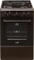 Кухонная плита Cezaris ПГ 2150-01