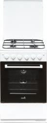 Кухонная плита Cezaris ПГ 2150-10