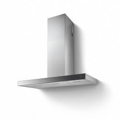 Кухонная вытяжка Best BHC94750BA (Zeta Black 90)