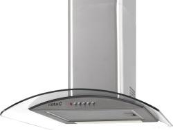 Кухонная вытяжка CATA C-600 Glass/L