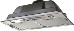 Кухонная вытяжка Faber Inca Plus HCS LED X A70