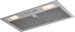 Кухонная вытяжка Faber Inka Smart C LG A52 305.0599.305
