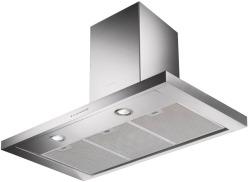 Кухонная вытяжка Faber Maxima EV8 LED AM/X A60 FB EXP