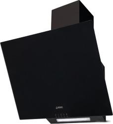 Кухонная вытяжка Germes Sintra 50 (черный)