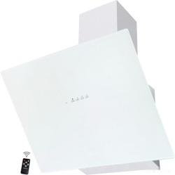 Кухонная вытяжка Germes Toscana sensor 60 (белый)