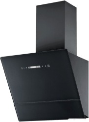 Кухонная вытяжка Grand Lester GC 60 (черный)