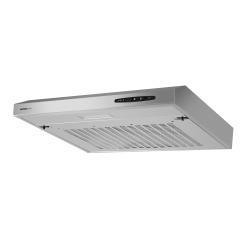 Кухонная вытяжка HOMSair Horizontal 60 (нержавеющая сталь)