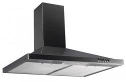 Кухонная вытяжка Schtoff Haus 50 black