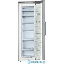 Морозильник Bosch GSN36VL20R