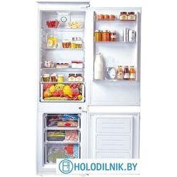 Холодильник Candy CKBC 3160 E 1
