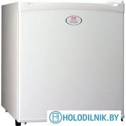 Холодильник Daewoo FN-063R