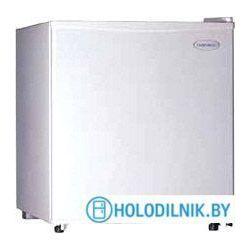Холодильник Daewoo FR-051AR