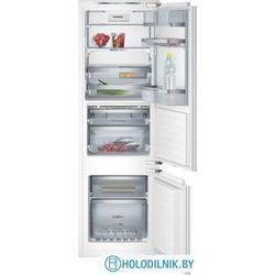 Холодильник Siemens KI39FP60RU