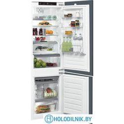 Холодильник Whirlpool ART 8910 A+ SF