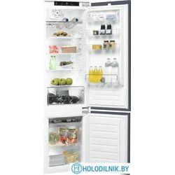 Холодильник Whirlpool ART 9812 A+ SF