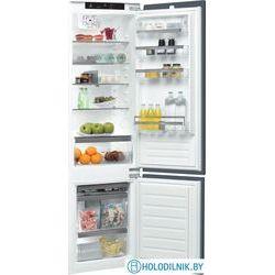 Холодильник Whirlpool ART 9813 A++ SFS