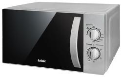 Микроволновая печь BBK 20MWG-740M/S