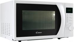 Микроволновая печь Candy CDS20W (CMW2070DW)