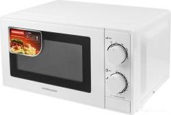 Микроволновая печь Normann AMW-917