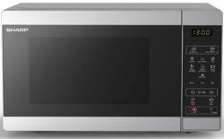 Микроволновая печь Sharp R6800RSL