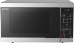 Микроволновая печь Sharp R-2800R(SL)