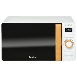 Микроволновая печь Tesler INGRID ME-2044 WHITE