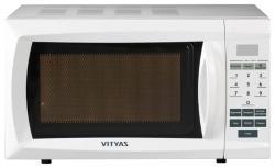 Микроволновая печь Витязь 1379 МП20-700-6