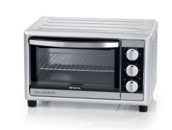 Мини-печь Ariete Bon Cuisine 300 (985/11)