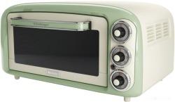 Мини-печь Ariete Vintage Oven 0979/04