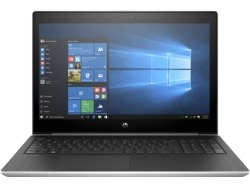 Ноутбук HP ProBook 450 G5 (2RS07EA)