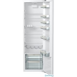 Однокамерный холодильник ASKO R21183i