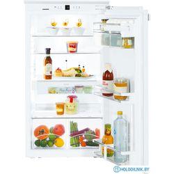 Однокамерный холодильник Liebherr IK 1960