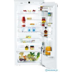 Однокамерный холодильник Liebherr IK 2360