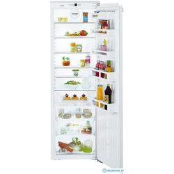 Однокамерный холодильник Liebherr IKB 3520