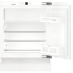 Однокамерный холодильник Liebherr UIK 1514