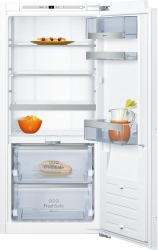 Однокамерный холодильник NEFF KI8413D20R