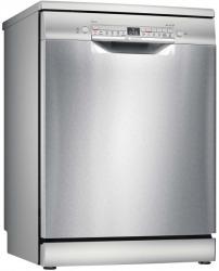 Посудомоечная машина Bosch SMS2HKI3CR
