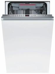 Посудомоечная машина Bosch SPV66MX10R